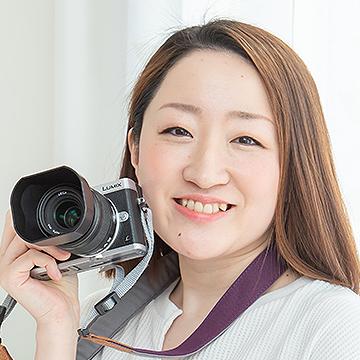 濱中 恭子